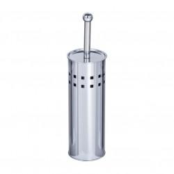 Ерш напольный h=38,4см SSTE-002 нерж. сталь