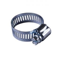 Хомут металлический 14-27мм (5шт) Stayer 3780-14-27