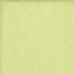 Обои 701-77 Палитра винил на флизе 1,06*10м фон однотонный, зеленый