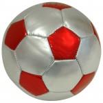 Мяч игровой  №2