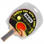 Ракетка для игры в пинг-понг PPR-03