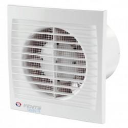 Вентилятор Вентс 125СТ (220В,16Вт) с таймером