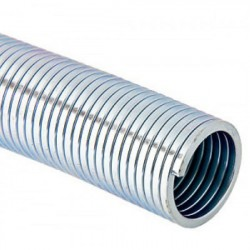 Пружина (кондуктор) для мет/пласт. труб наруж. 20мм /ШК/