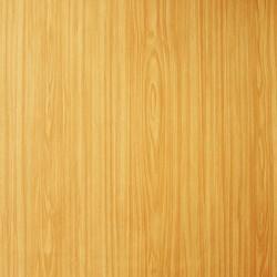 Бумажные обои Саратовские обои Буратино С3-Ф156-01 0,53x10,05