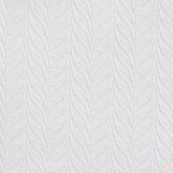 Комплект ламелей 9059 1,8м Магнолия белая /5шт/