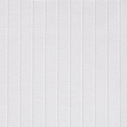 Комплект ламелей 9065 1,8м Лайн белый /5шт/