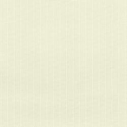 Комплект ламелей 9068 1,8м Лайн бежевый /5шт/