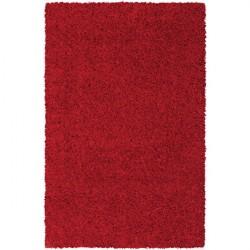 Ковер Soul s 0,6*1,1 09 CCC красный