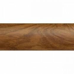 Профиль гибкий 3м тасманское дерево