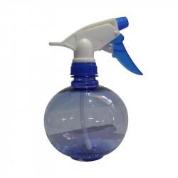 Флакон SX 202-1 шар 0,45л