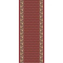 Дорожка ковр.PRACTICA 26CPC ш.1,2м