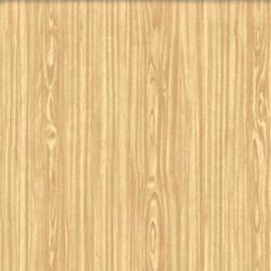 Бумажные обои Саратовские обои Буратино С3-Ф156-02 0,53x10,05