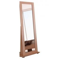 Зеркало на подставке МК44 ель №10 (0,626*0,31*1,637)