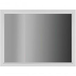Зеркало КАПРИ Дуб Альбино СП.0810.401 (1,0*0,24*0,752)