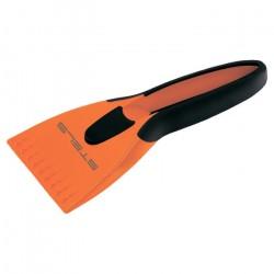 Скребок для льда с двухкомпонентной ручкой STELS 55286