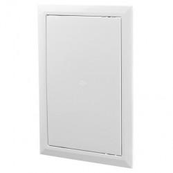 Дверца ревизионная  Д 150*300