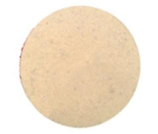 круг полировальный фетровый под липучку 180мм зубр эксперт 3593-180 насадки полировальные зубр эксперт 3591 180 h7