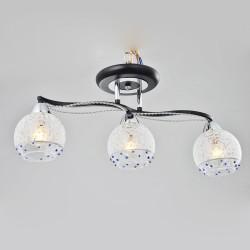 Светильник потолочный LYMM HKC83354A/3