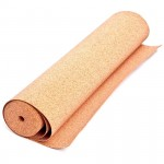 Подложка Floorwood Portugal Cork пробковая