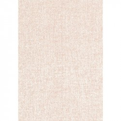 Обои 2960-3 Эрисман Ornament флизелин 1,06*10м фон, белый