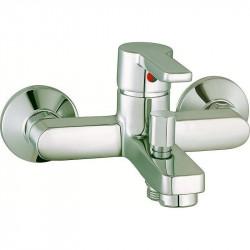 Смеситель для ванны IDDIS Sena SENSB00i02