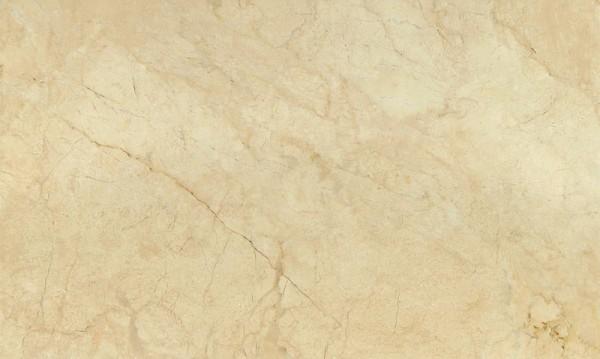 Фото - плитка настенная 30*50 rotterdam beige wall 01 керамическая плитка aparici palazzo beige настенная 25 1x75 6см
