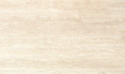 Плитка настенная 30*50 Itaka beige wall 01