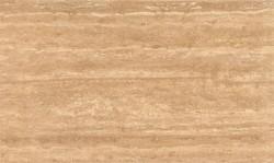 Плитка настенная 30*50 Itaka beige wall 02