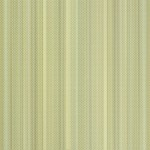 Плитка напольная 45*45 Rapsodia olive PG 03