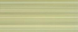Плитка настенная 25*60 Rapsodia olive wall 03