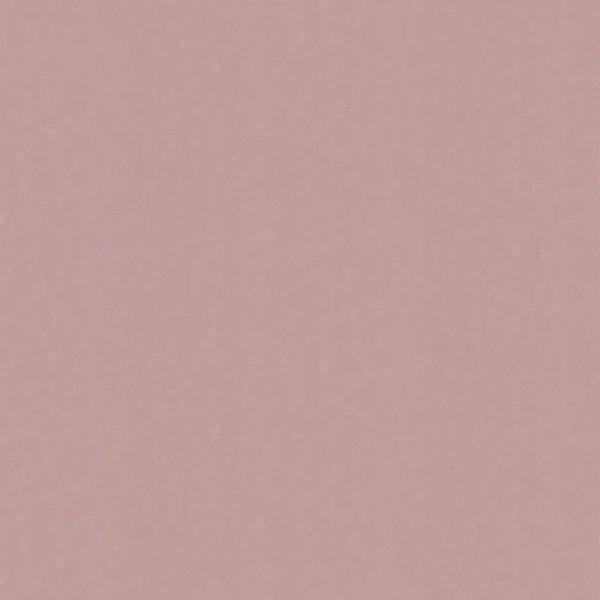 обои 715-45 палитра флизелин 1,06*10м фон, фиолетовый
