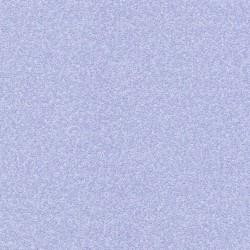 Обои 95433- 4 AS Creation винил на флизе 1,06*10,05м геометрия, синий