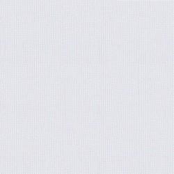 Плитка напольная 30,2*30,2 Эйвон голубой 3427 /90,42/