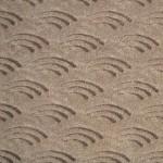 Ковровое покрытие Рапсодия 77 шир. 4,0м