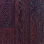 Линолеум полукоммерческий Strike Pure Oak2382 2.0/0.4мм шир. 3.0м
