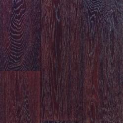 Линолеум полукоммерческий Strike Pure Oak2382 2.0/0.4мм шир. 4.0м