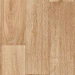 Линолеум полукоммерческий Start Pure Oak1082 1.9/0.4мм шир.2.5м
