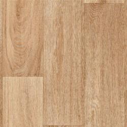 Линолеум полукоммерческий Start Pure Oak1082 1.9/0.4мм шир. 4.0м