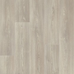 Линолеум бытовой Ultra Columbian Oak960S 4.3/0.4мм шир. 4.0м
