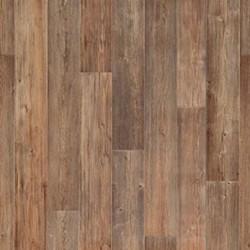 Линолеум полукоммерческий СПРИНТ PRO Торонто1 1,8/0,4мм шир. 2,5м