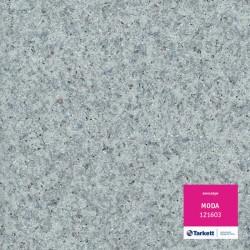 Линолеум полукоммерческий MODA 121603 2,2/0,5мм шир. 3,0м