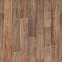 Линолеум полукоммерческий СПРИНТ PRO Торонто1 1,8/0,4мм шир. 3,0м