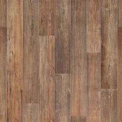 Линолеум полукоммерческий СПРИНТ PRO Торонто1 1,8/0,4мм шир. 3,5м