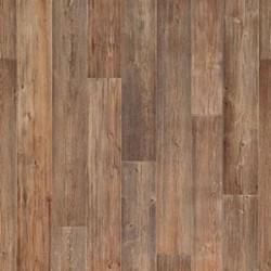 Линолеум полукоммерческий СПРИНТ PRO Торонто1 1,8/0,4мм шир. 4,0м