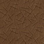 Ковровое покрытие Корсика 820 шир.4.0м