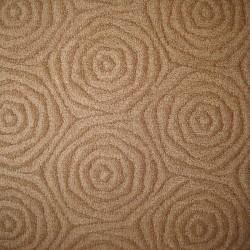 Ковровое покрытие Вереск 235 шир.3.0м
