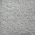 Ковровое покрытие Байкал 101 шир.4.0м