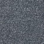 Ковровое покрытие Moorland Twist 950 шир. 4.0м