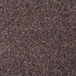 Ковровое покрытие Moorland Twist 880 шир. 4.0м