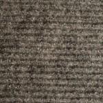 Ковровое покрытие ФлорТ Экспо 01002 Темно-серый шир. 2.0м